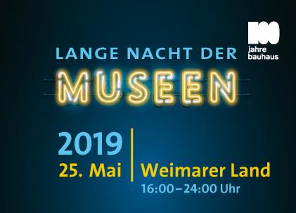 LNdM-Weimarer-Land-2019-DRUCK - end-1