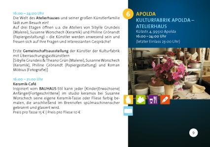 LNdM-Weimarer-Land-2019-DRUCK - end-11